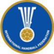 Accreditation Logo on Sports Surfaces UK website