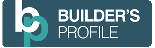Builders Profile logo on Sports Surfaces UK website