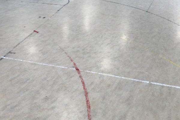 facelift-uplift-sports-floor