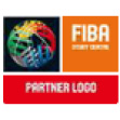 FIBA Logo on Sports Surfaces UK website