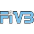 Fivb Logo on Sports Surfaces UK website