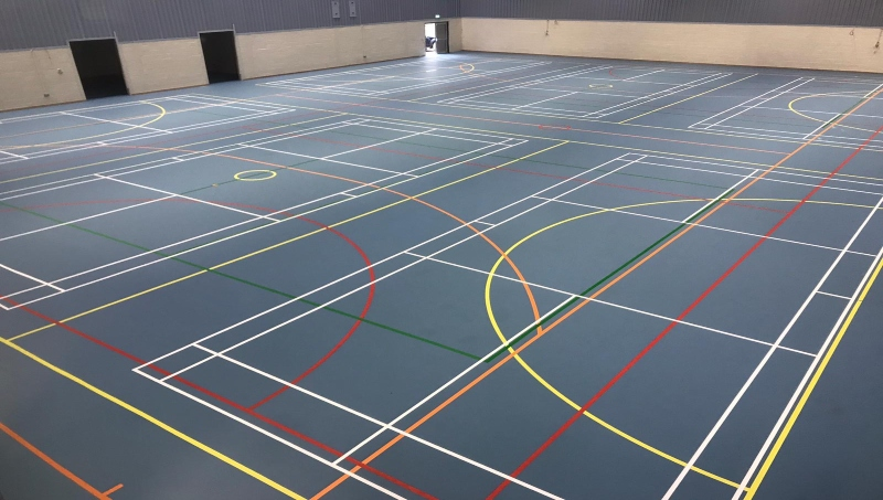 Sports-Surfaces-UK-Indoor-Pulsatic-Ployeurothane-Multiuse-indoor-Sports-Floor-Surface.jpg